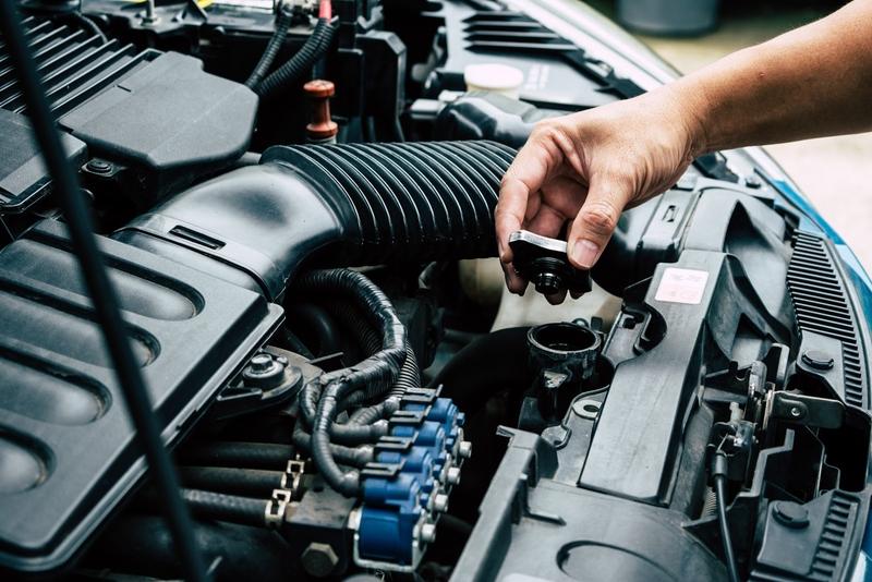 Qual é o melhor aditivo para motor para o seu veículo?